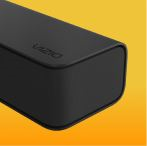 VIZIO SoundBar v-series