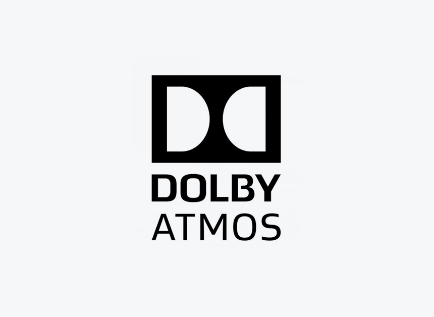 What is Dolby Atmos? Is it Worth the Price?