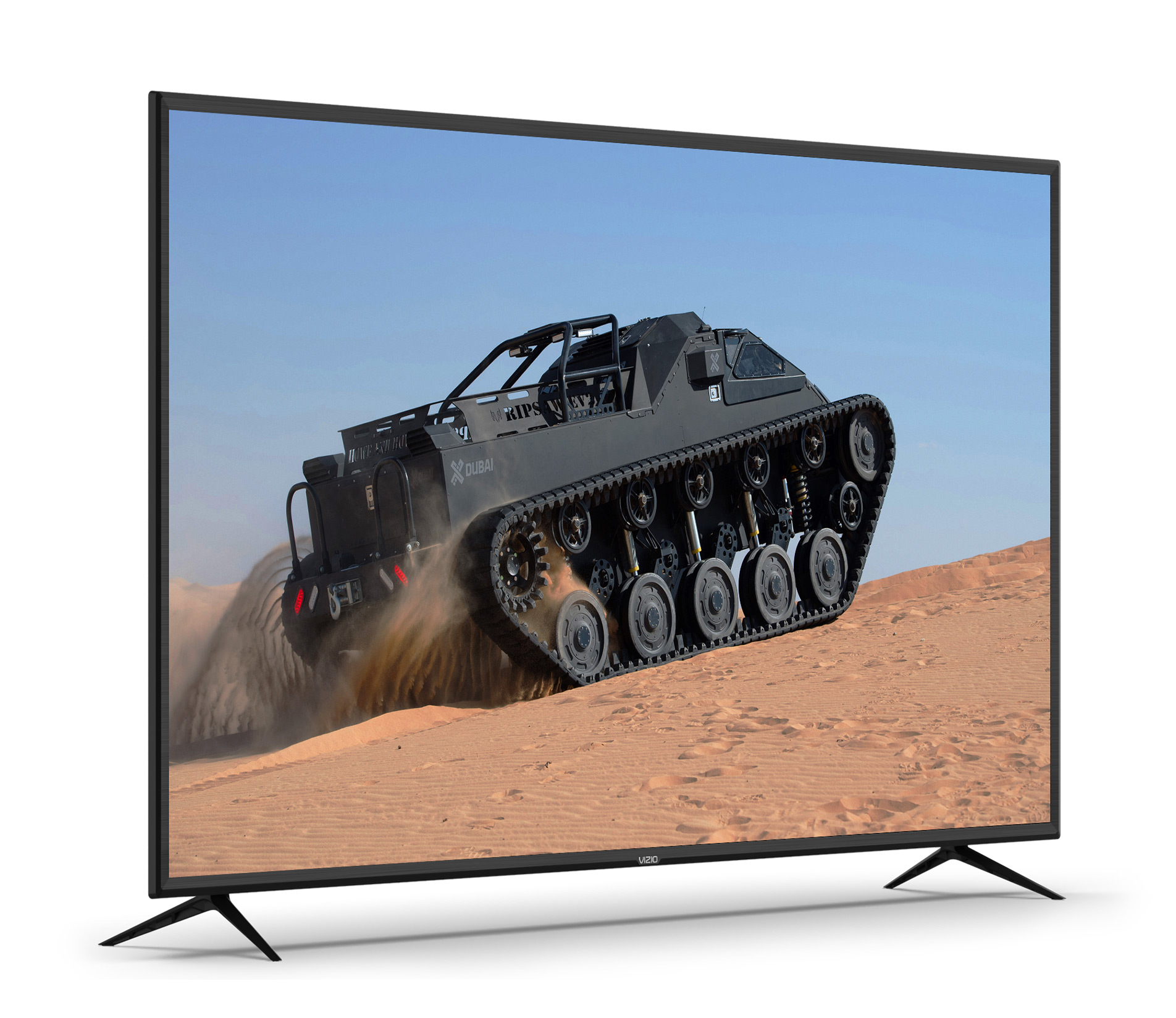 d-series-picture-quality-4k-tv-large