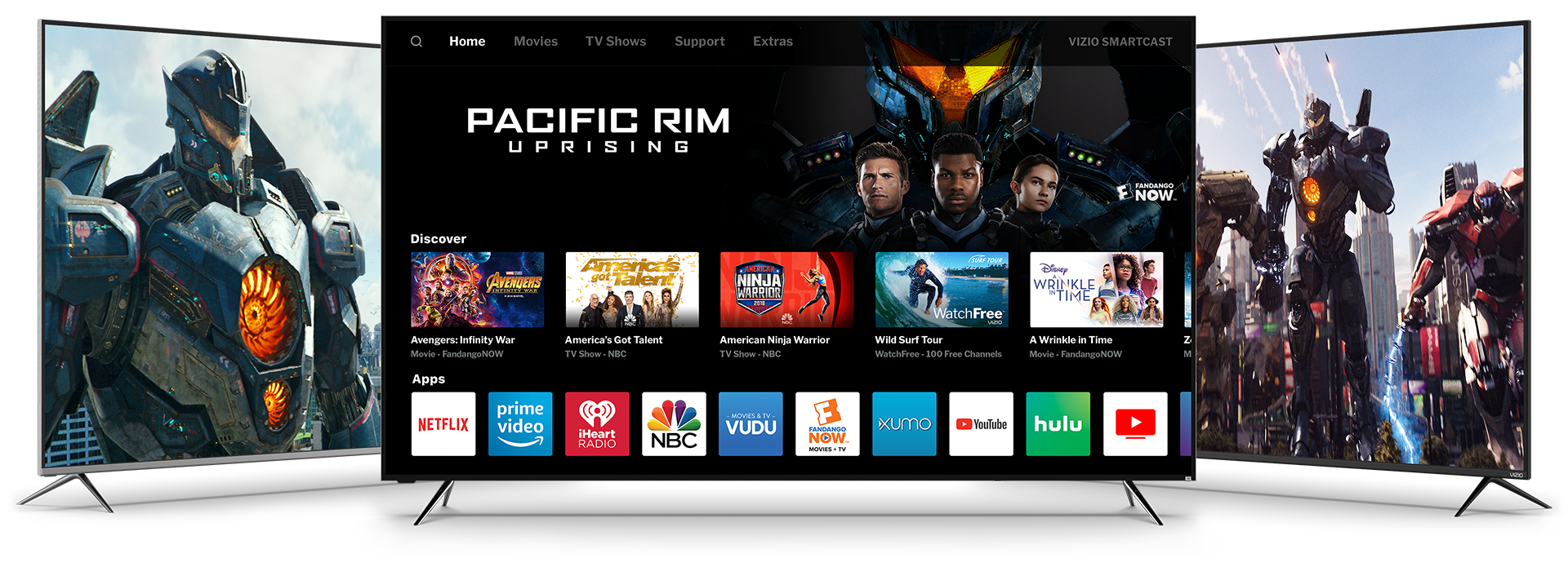 showcase-smartcast-pacific-rim