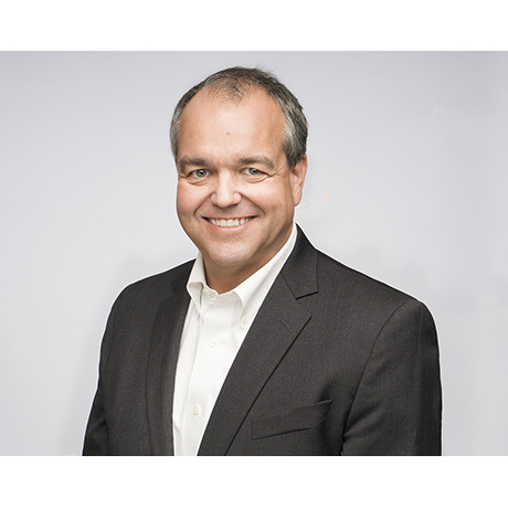 Media & Telecommunications Industry Veteran John R. Burbank Joins VIZIO Board of Directors