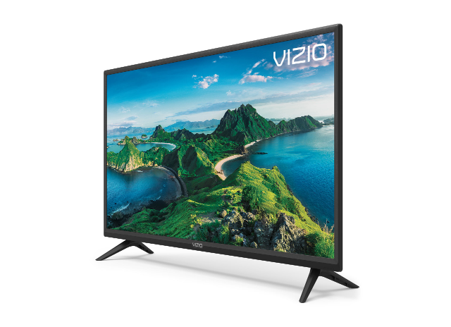 "VIZIO D-Series™ 32"" Class (31.5"" Diag.) Smart TV"