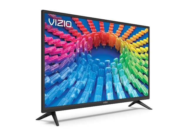 "VIZIO V-Series® 40"" Class (39.5"" Diag.) 4K HDR Smart TV"