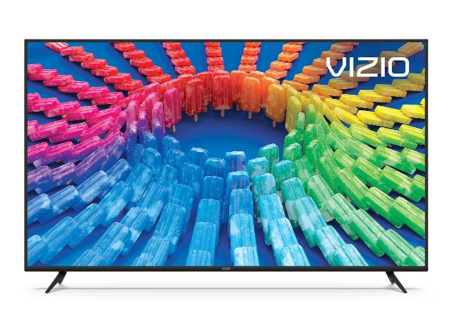 Vizio V Series 58 57 5 Diag 4k Hdr Smart Tvcloseclose V585 H11