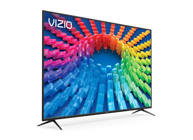 "VIZIO V-Series® 65"" Class (64.5"" Diag.) 4K HDR Smart TV"