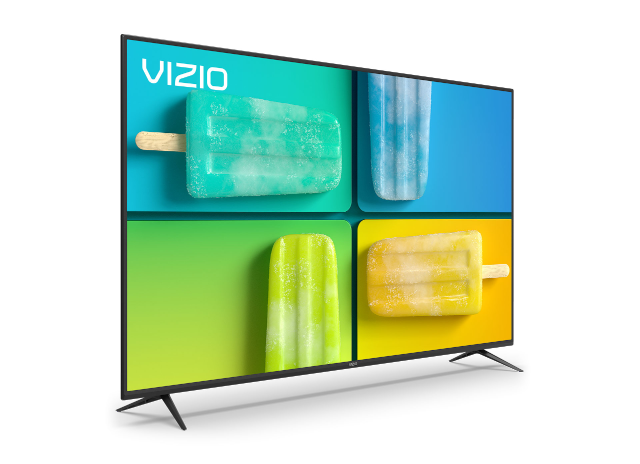 "VIZIO V-Series® 70"" Class (69.5"" Diag.) 4K HDR Smart TV"